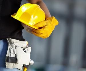 Empresa constructora en Valladolid