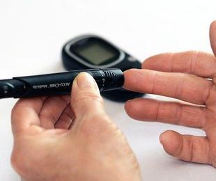 Los 3 problemas más importantes relacionados con la diabetes