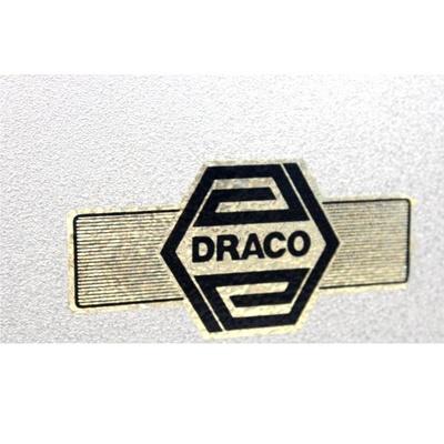 Todos los productos y servicios de Cajas fuertes: Cajas Fuertes Draco
