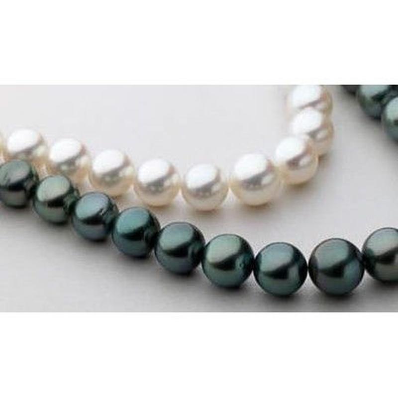 Perlas: Nuestras colecciones de Perodri Joyeros