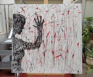 Dirección de exposiciones de arte en Valencia