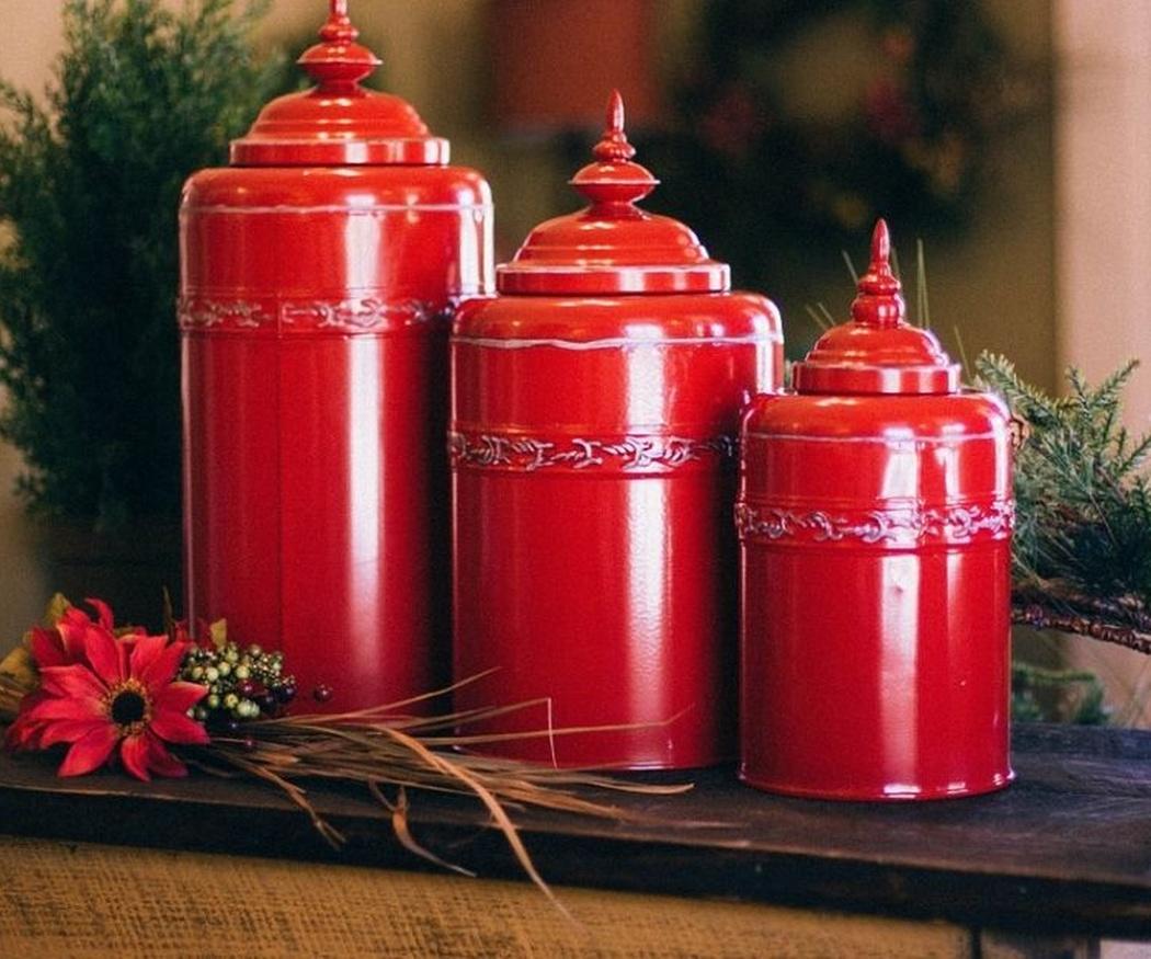 Historia de la cremación y la urna funeraria