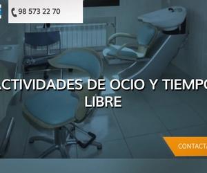 Residencias geriátricas en Oviedo | Vital Centro