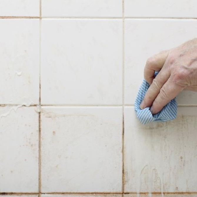 ¿Por qué usar amoníaco en la limpieza?