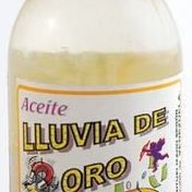 extractos y Aceites: Servicios y productos on line de tarot aine