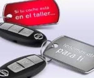 Servicios: Talleres Martínez Málaga