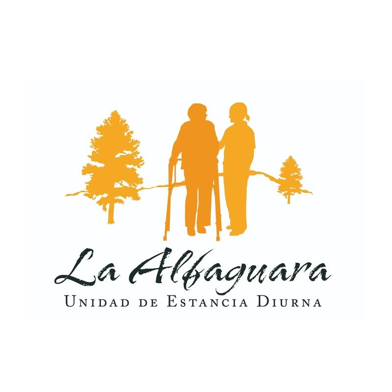 La Alfaguara