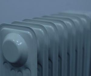 Adiós a las calefacciones centrales