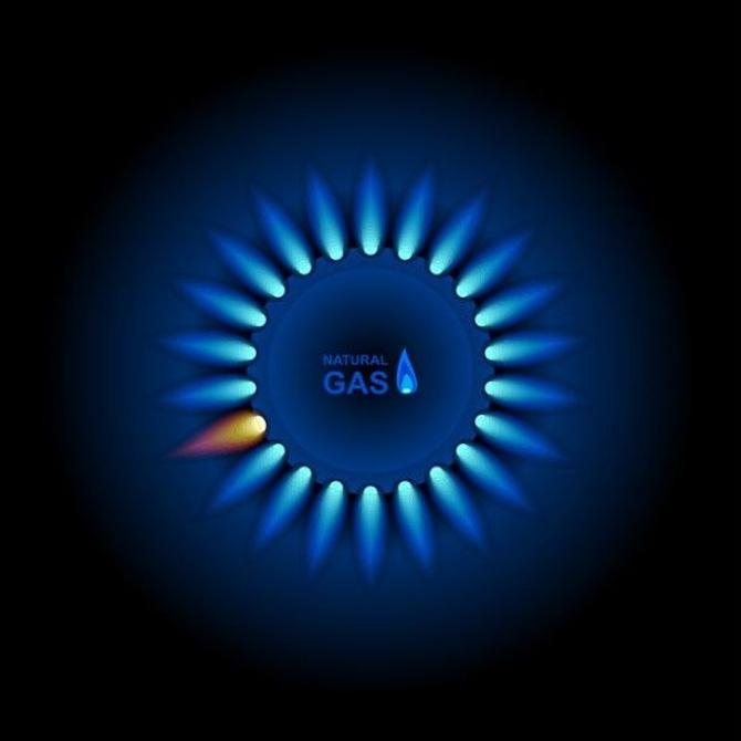 ¿Cuándo instalar una calefacción de gas natural?