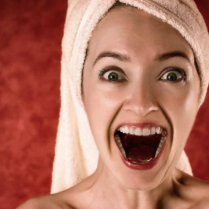 Lo que debes saber de la seda dental