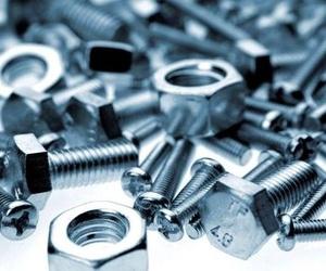 Todos los productos y servicios de Venta y distribución de suministros industriales: Iturralde Industrigaiak, S.L.