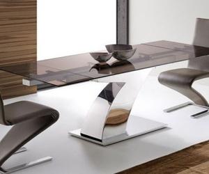 El post definitivo: cómo detectar una buena tienda de muebles