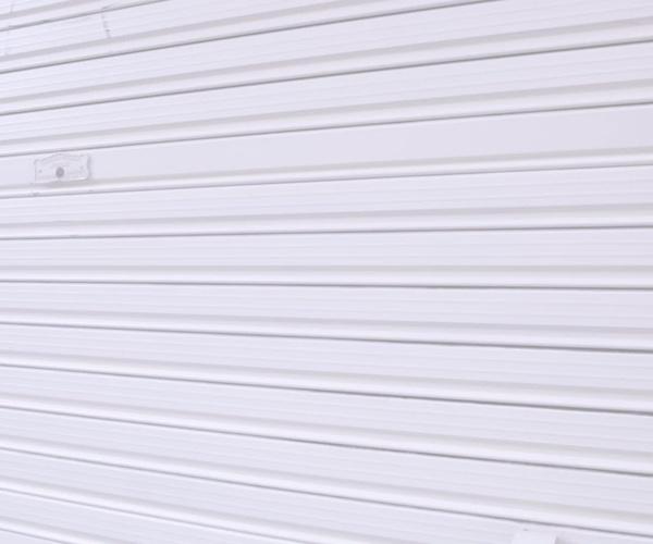 En Cuines i portes Vial disponemos de la targeta cliente. Queda´t a la Bordeta!