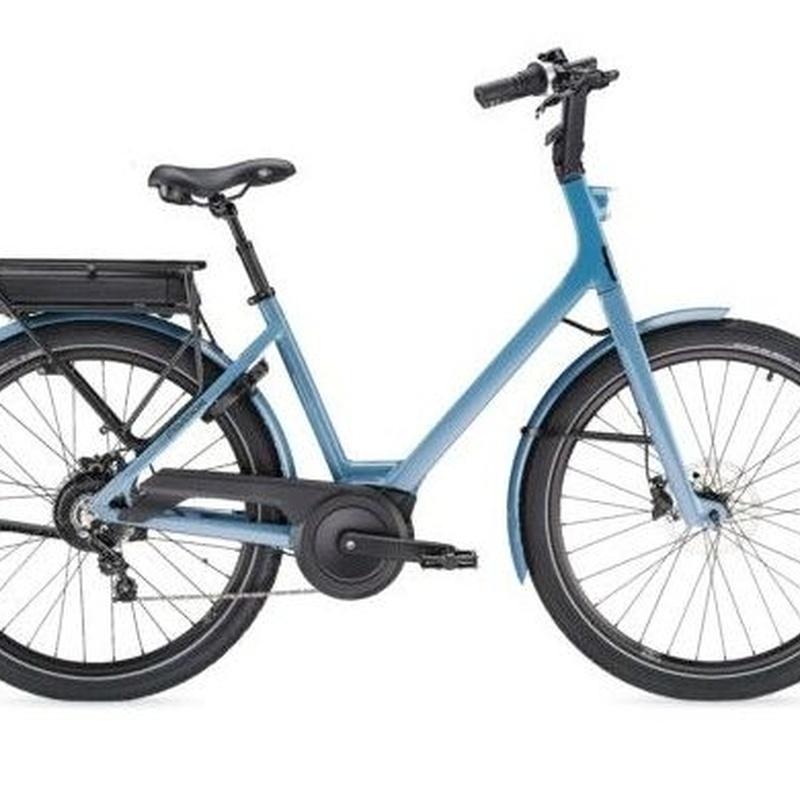 MOUSTACHE LUNDI 26.2 2019: Productos de Bikes Head Store