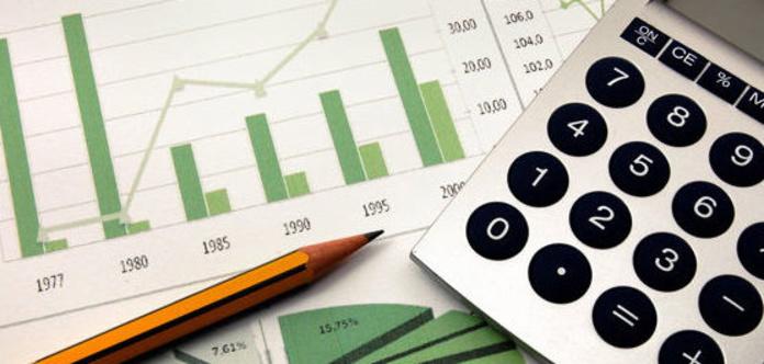 Asesoría contable: Servicios de Gestoría Molina