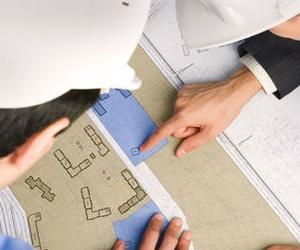 Todos los productos y servicios de Arquitectura y urbanismo : Estudio de Arquitectura Urbarq