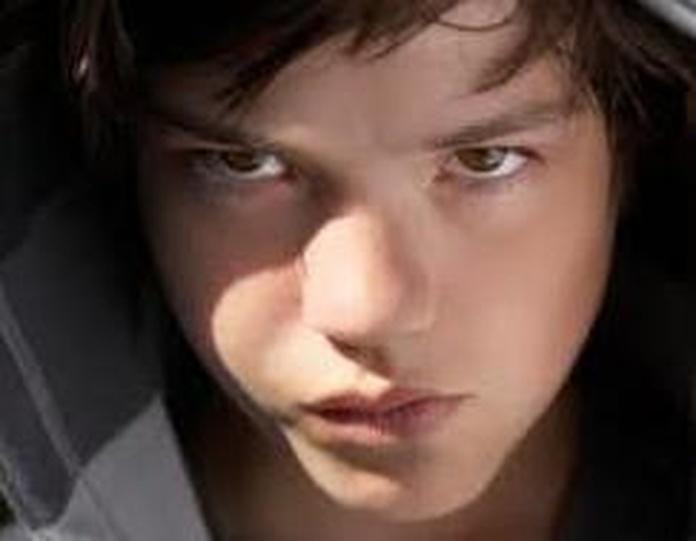 Terapia con adolescente: Tratamientos de Tamara de la Rosa Psicóloga