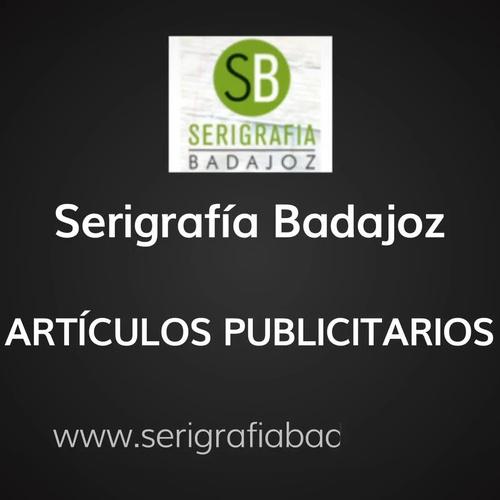 Estampación textil en Badajoz | Serigrafía Badajoz