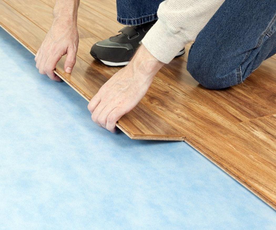 Consejos eficaces para proteger la tarima de tu casa