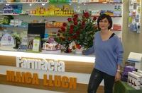 Farmacia homeopática en La Roca del Vallès, Barcelona, con fórmulas magistrales: Farmacia Lluch Villamor