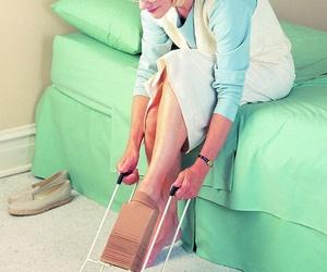 Todos los productos y servicios de Ortopedia: Guezarán Ayudas Técnicas