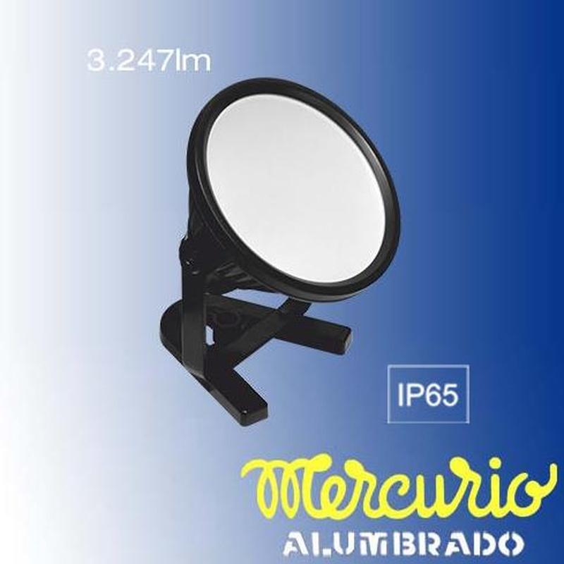 Proyector LED Asturias