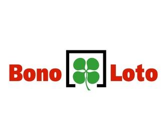 Lotería Nacional: Servicios  de Administración  de Lotería nº 3 Nuestra Sra. de Guía