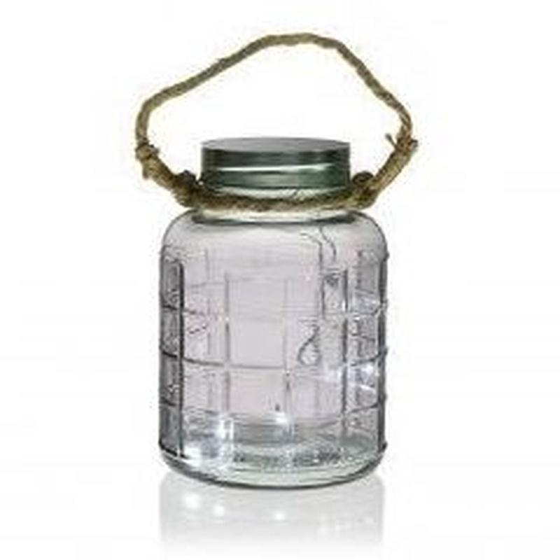 Botes y Botellas decorativas: Tienda online  de COSCO. Tel 928988528