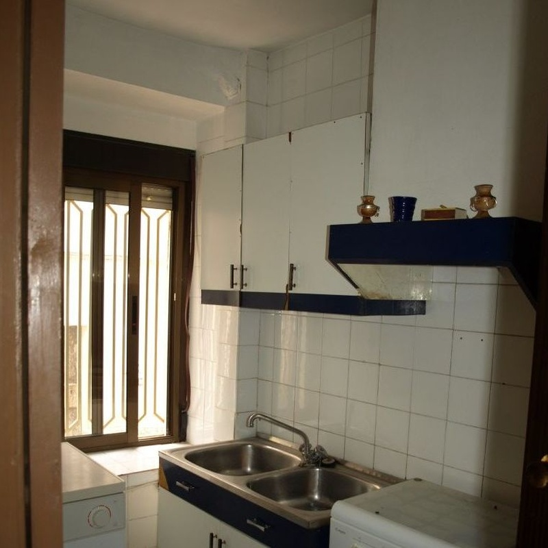 Casa en venta 30.000€  : Compra y alquiler de Servicasa Servicios Inmobiliarios