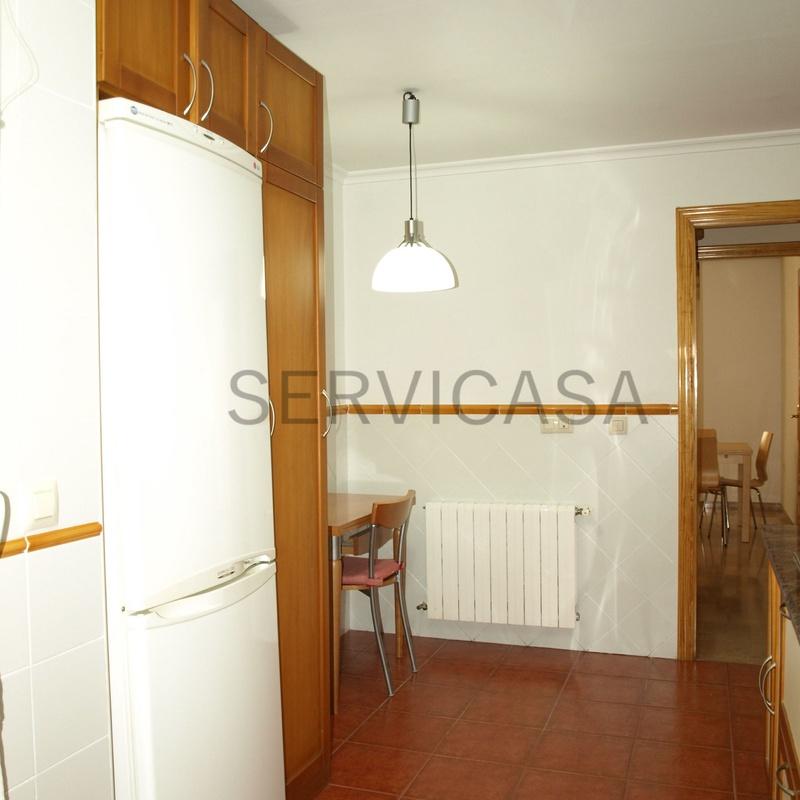 piso en venta 115.000€: Compra y alquiler de Servicasa Servicios Inmobiliarios