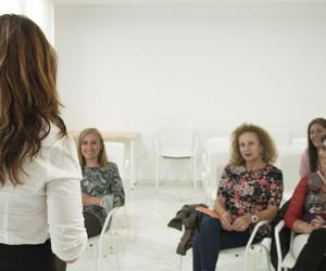 Centro de psicología presencial en Marbella