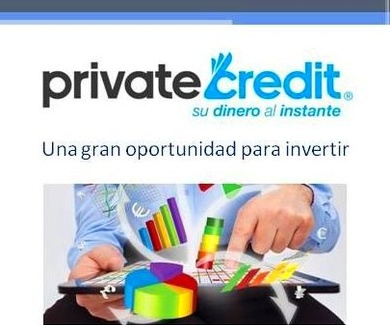 Private Credit: una gran oportunidad para invertir