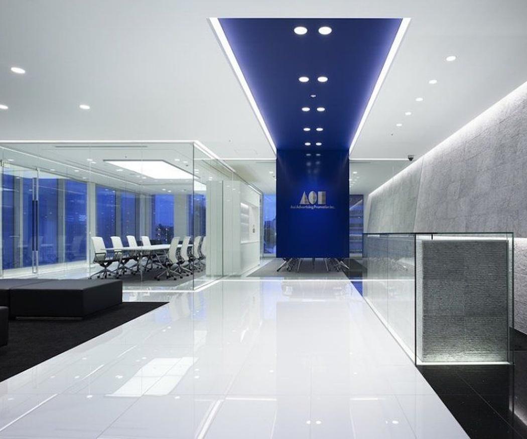 Desvelamos la iluminación que hace más productivos a tus empleados