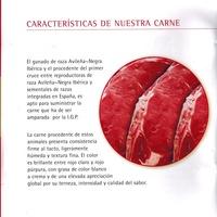 IGP Carne de Ávila