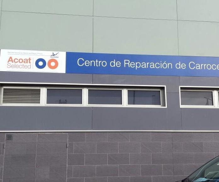 Nueva Instalación