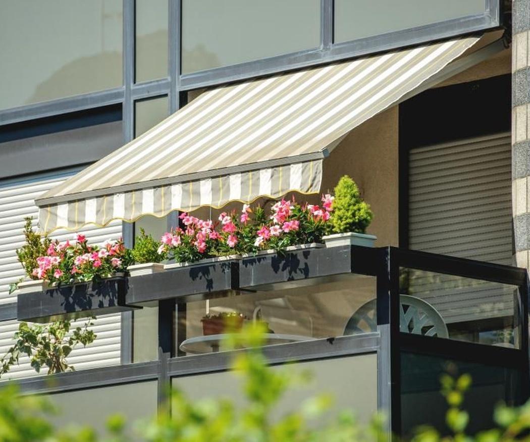 La necesidad de protegerse del sol en los meses de verano