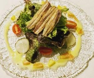 Galería de Restaurante en Las Palmas de Gran Canaria | Restaurante De Cuchara