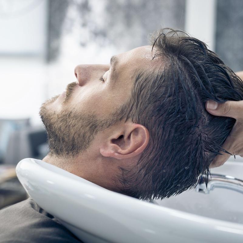 Barbería: Catálogo de Sedes Peluqueros