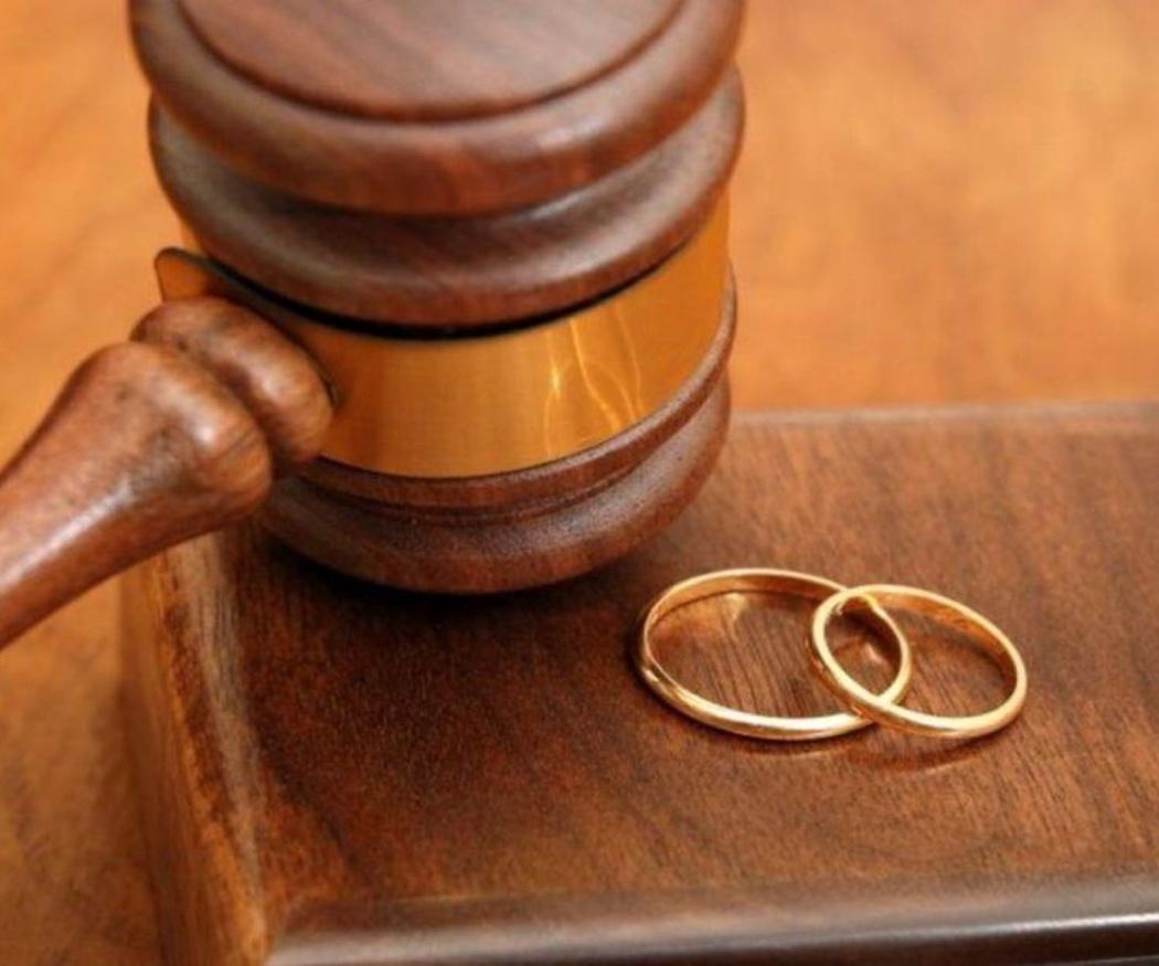 ¿Divorcio o separación? ¿Qué te interesa?