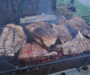 Casa Colonies Can Solà, celebración de eventos gastronómicos
