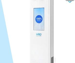 UAP 600