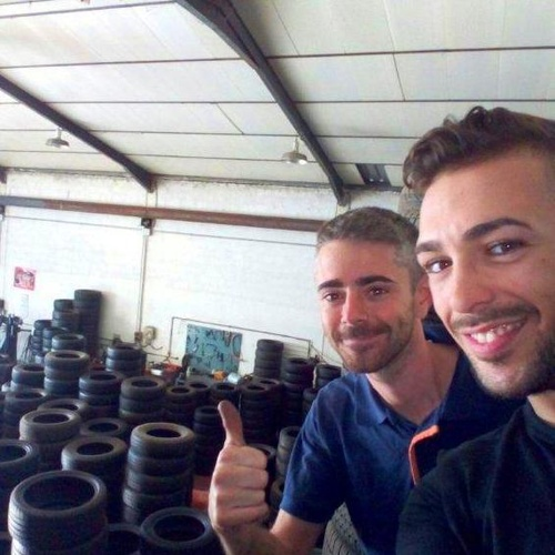Comprar neumáticos en Alameda de la Sagra | Neumáticos Teodoro