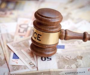 Expertos en Derecho Mercantil en Málaga