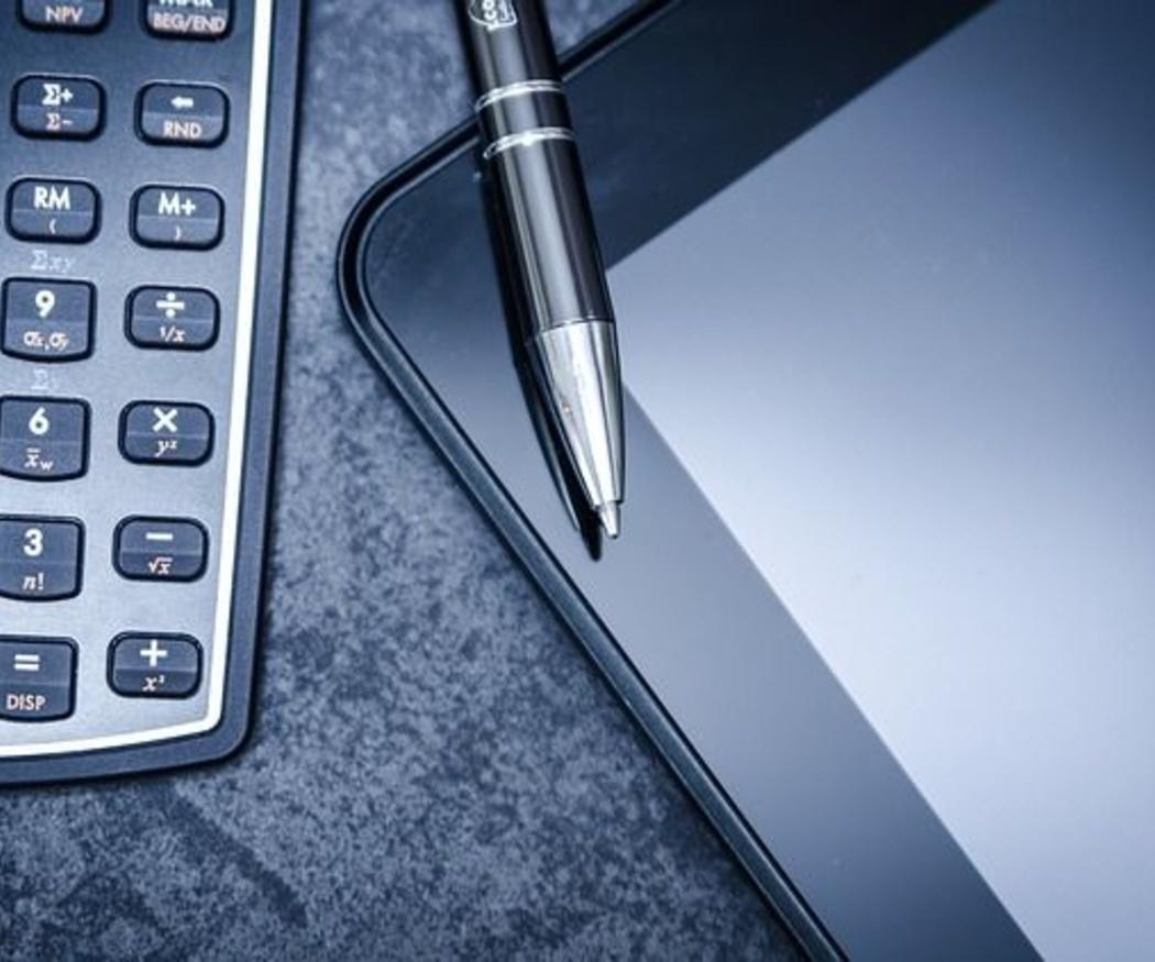 5 claves para elegir el asesor de tu empresa