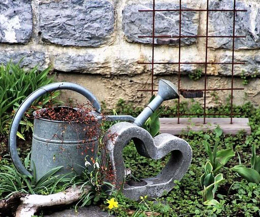 Cómo ensalzar la belleza de una vivienda a través del jardín