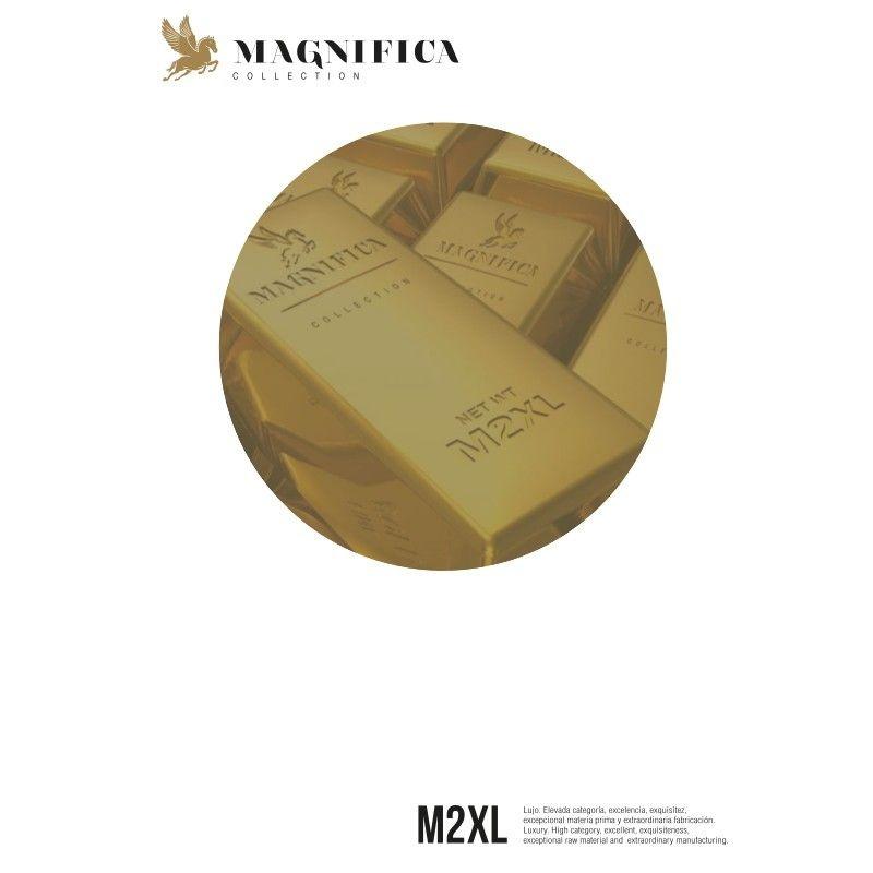 Magnífica 2XL: Nuestros productos  de Molins Cerámicas