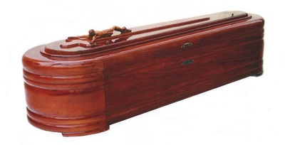 Todos los productos y servicios de Funerarias: Funeraria El Platero