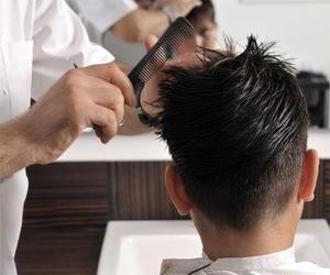 Cortes de pelo para hombres