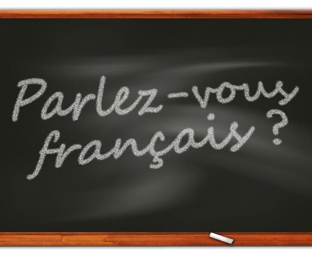 Claves para el aprendizaje del francés