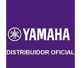Distribuidores OFICIALES YAMAHA